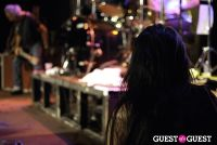 Sunset Strip Music Festival Day 1 (edit) #19