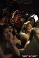 Sunset Strip Music Festival Day 1 (edit) #20