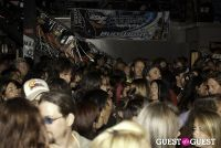 Sunset Strip Music Festival Day 1 (edit) #30