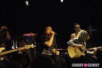 Sunset Strip Music Festival Day 1 (edit) #40