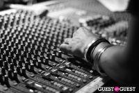 Sunset Strip Music Festival Day 1 (edit) #42