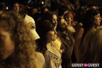 Sunset Strip Music Festival Day 1 (edit) #46