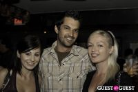 Sunset Strip Music Festival Day 1 (edit) #56
