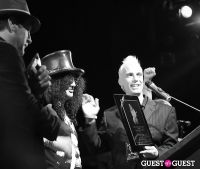 Sunset Strip Music Festival Day 1 (edit) #66