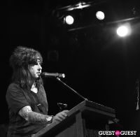 Sunset Strip Music Festival Day 1 (edit) #73