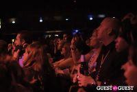 Sunset Strip Music Festival Day 1 (edit) #75