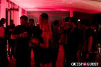 Get Stripped: Virgin America, V Australia And Black Star Beer Team Up To Present The Official Party Of The 3rd Annual Sunset Strip Music Festival #1