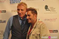 Reality Cares Achievement Awards #7