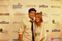 Reality Cares Achievement Awards #13