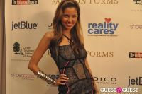 Reality Cares Achievement Awards #19