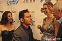 Reality Cares Achievement Awards #23