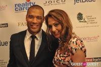 Reality Cares Achievement Awards #34