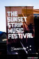 Sunset Strip Music Festival 2010 #5