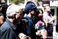 Sunset Strip Music Festival 2010 #10