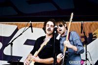Sunset Strip Music Festival 2010 #13