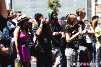 Sunset Strip Music Festival 2010 #14