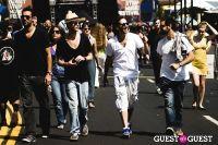 Sunset Strip Music Festival 2010 #20