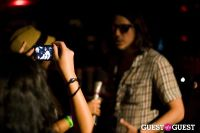 Sunset Strip Music Festival 2010 #26