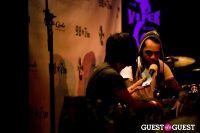 Sunset Strip Music Festival 2010 #28