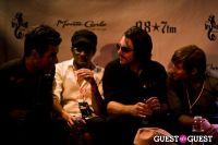 Sunset Strip Music Festival 2010 #31