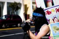 Sunset Strip Music Festival 2010 #34