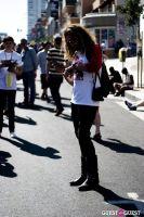 Sunset Strip Music Festival 2010 #35