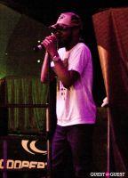 Sunset Strip Music Festival 2010 #38