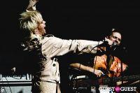 Sunset Strip Music Festival 2010 #47