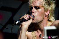 Sunset Strip Music Festival 2010 #53