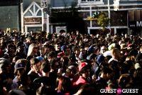 Sunset Strip Music Festival 2010 #63