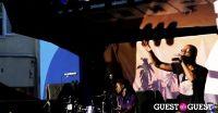 Sunset Strip Music Festival 2010 #64