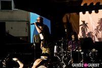 Sunset Strip Music Festival 2010 #65