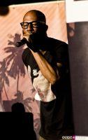 Sunset Strip Music Festival 2010 #67