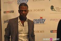 Reality Cares Achievement Awards #60