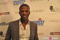 Reality Cares Achievement Awards #63