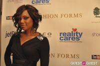 Reality Cares Achievement Awards #68