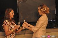 Reality Cares Achievement Awards #141