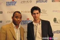 Reality Cares Achievement Awards #164