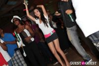 Heineken Inspiration Event #26