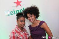 Heineken Inspiration Event #37