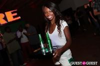 Heineken Inspiration Event #42