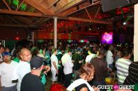 Heineken Inspiration Event #84
