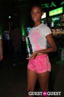 Heineken Inspiration Event #103