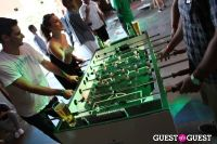 Heineken Inspiration Event #126