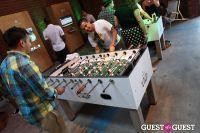 Heineken Inspiration Event #128