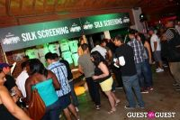Heineken Inspiration Event #143