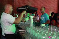 Heineken Inspiration Event #148