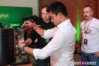 Heineken Inspiration Event #150