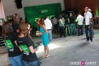 Heineken Inspiration Event #155
