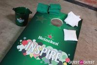 Heineken Inspiration Event #156